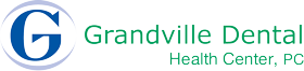 Grandville MI Dentists