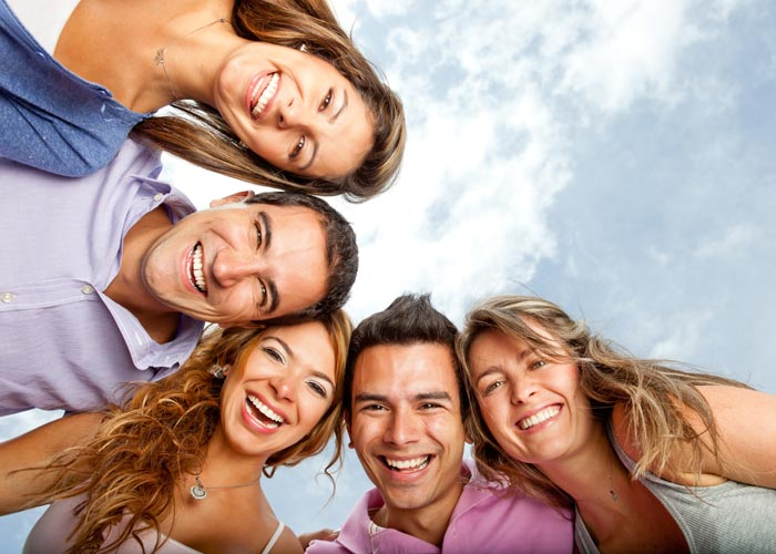 Oral Health Dentists Grandville, MI