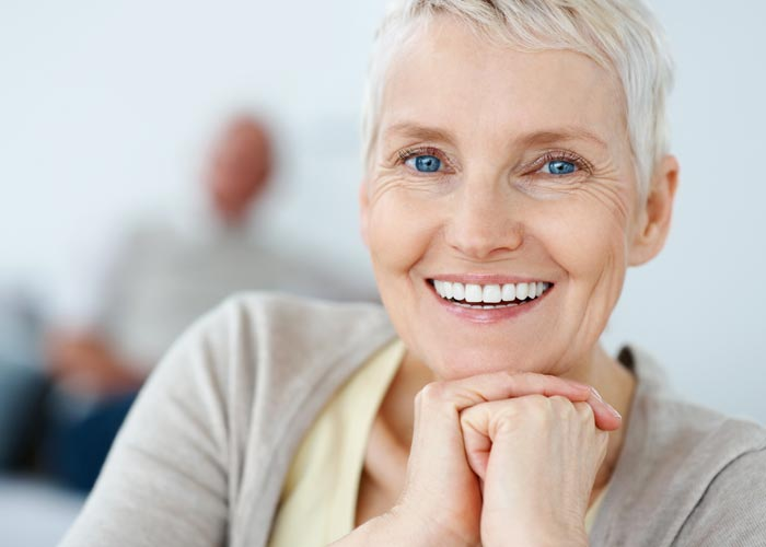 Dental Implants Grandville, MI Dentists