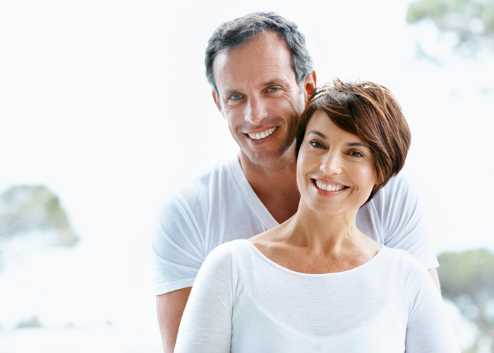 Muscle Relaxant Injections Dentists in Grandville MI